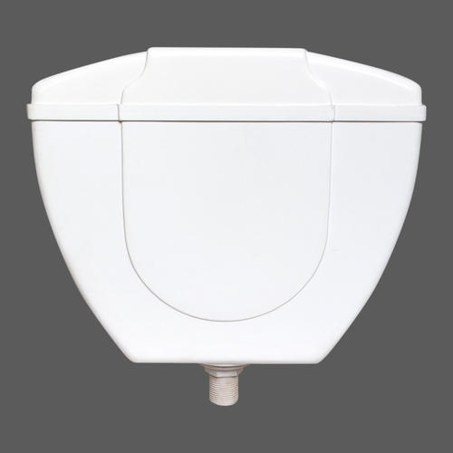 SIERRA Urinal  Flushing Cistern