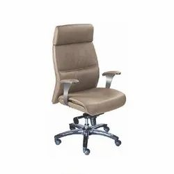 IS-C009 Executive Office Chair