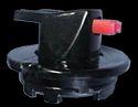 Aerosol Actuator Inner Mounting Cap