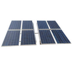 Solar Power Panel in Bhubaneswar, Odisha | Solar Power Panel, Solar