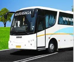 Rajkot To Keshod Bus Services