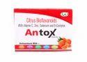 Antox Capsules