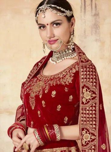 Designer Indian Bollywood Style Women Bridal Lehenga Choli Party Wear Dress At Rs 12250 Piece Bridal Lehenga Id 21875760448,Low Back Spanx For Wedding Dress