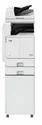 CANON IR 2006N With ADF, Duplex, Extra Tray, Trolley