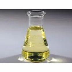 Polyoxyethylene Sorbitan Monolaurate