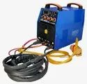 TIG WELDING MACHINE 400 AMP