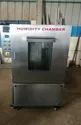 Fully Stainless Steel Humidity Chamber