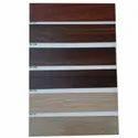 Pvc Plank, Thickness: 1.5mm, For Home