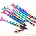 Mermaid Pens