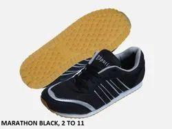 Marathon Shoe
