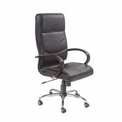 SF-211 Manager Chair