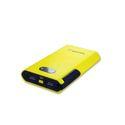 Reliable P-063 Power Bank 13000mAh
