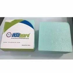 INSUboard - Extruded Polystyrene Board