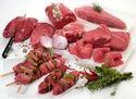 Buffalo Hindquarter Meat