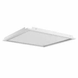 Panel Lights - Opple