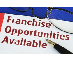 Pharma Franchise in Howrah