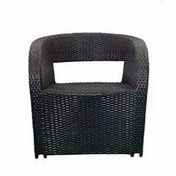 Universal Furniture Garden & Balcony Sofa Chair