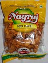 Soya Chips, Packaging Size: 200gm