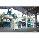 30 MQB Concrete Batching RMC Plant
