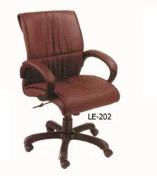 Executive Chair Series LE-202