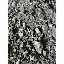 0- 50 mm High CV Indonesian Coal