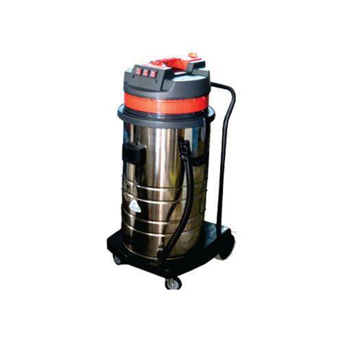 Commercial Vacuum Cleaner 3000 Watt Rs 42000 Unit Emj