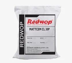MATTCEM CL 30P