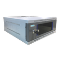 D Link Nwr-3535-dvr Compact Dvr Enclosure For Non Rack-mountable Dvrs