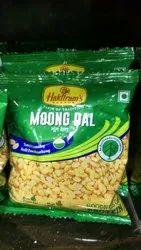 Haldiram Moong Dal Namkeen