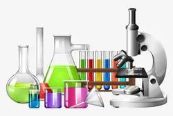 Lab Equipment Calibration Services