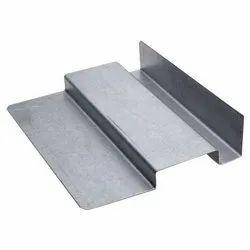 Sheet Metal Bending