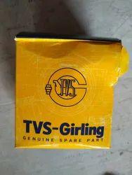 TVS Spare Part