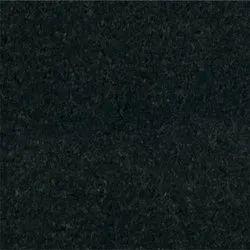 Black Pearls Granite
