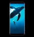 Samsung Galaxy Smobile Phone
