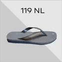 119 NL Soft Foot Wear