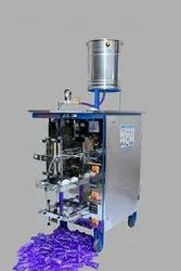 Hotbar Pepsi Packing Machine