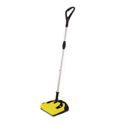 K 55 Plus Electric Broom