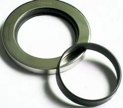 Screw Compressor Oil Seal Kit
