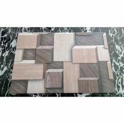 Ceramic Wall Tiles In Kolkata West Bengal Ceramic Wall Tiles