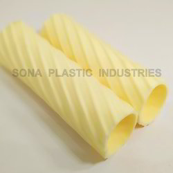 PVC Waste Pipe - Tor Tube