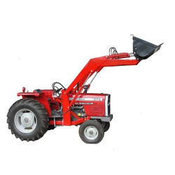 Agriculture Front End Tractor Loaders