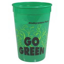 Biodegradable Masterbatch