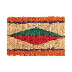 Coir Dutch Mats