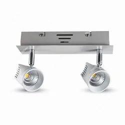 V-TAC LED Track Lights