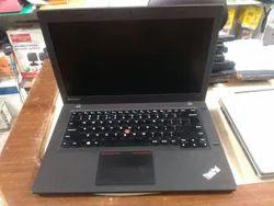 Lenovo Laptop Repairing Service