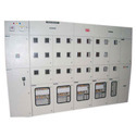 Electrical Metering Panels