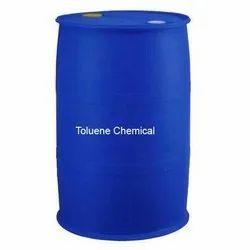 Toluene Chemicals