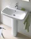 Duravit Wash Basins