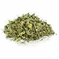 40 kg Dehydrated Fenugreek Leaves, Packaging: Packet