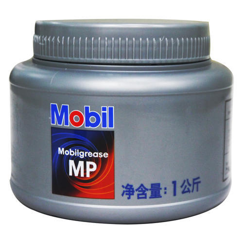 Automotive Mobil Grease